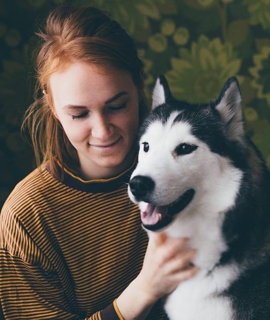 dog-owner01-1-1.jpg